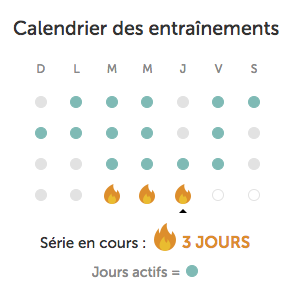 calendar_with_streak_FR.png