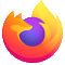 firefox60transparent.png